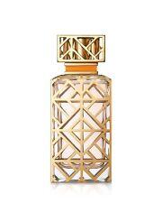 Tory Burch Limited Edition for Women Eau de Parfum Spray 3.4 fl. oz NEW SEALED