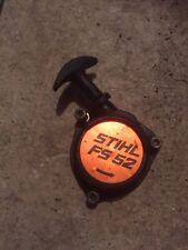 Stihl Fs52 Pullstart Pullcord