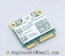 Hp Elitebook 8460w 8560w 8760w 8560p 631954-001 Intel 6205ABGN 2.4G-5G wifi card