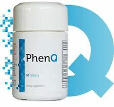 PHENQ*BEST*DIET*PILLS*LOSE*WEIGHT*FAST*NO*SIDE*EFFECTS*GET*THE*BODY*YOU*DREAM!