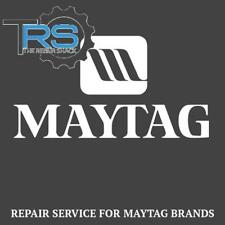 Repair Service For Maytag Oven / Range Control Board WP74006613