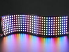 Adafruit Flexible 8x32 NeoPixel RGB LED Matrix [ADA2294]