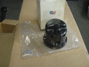 Side Entry Distributor Cap MGA MGB MG Midget Austin Healey Sprite +Bugeye 58-74