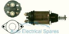 Starter solenoid replaces Lucas TOB169 , M100 TRIUMPH TR6 MGB LOTUS JAGUAR FORD