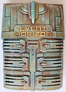 DVD - EVENT HORIZON 2 Disc Collector's Edition (2006) - Preowned