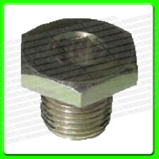 New Sump Plug To Fit Citroen and Peugeot Engines [PWN638] M14 x 1.25 9mm Hex