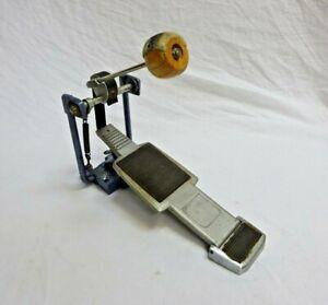 Vintage Premier 251 Bass Drum / Kick Drum Pedal *USED*