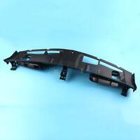 Front For Mercedes-Benz W204 C-Class Plastic Top Blower Fan Shroud A2045000155