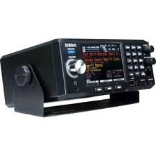 Uniden SDS200 True I/Q TrunkTracker X Base/Mobile Scanner