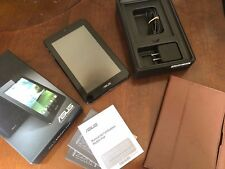ASUS MeMO Pad ME172V 16GB, Wi-Fi, 7in - Sugar White