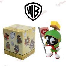 Funko Mystery Mini Wb Looney Tunes Warner Bros Target 1/6 Marvin The Martian