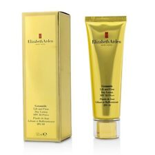 Elizabeth Arden Ceramide Lift and Firm Day Lotion SPF 30 50ml Moisturizers