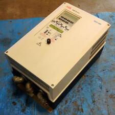 ABB AUTOMATION ACH 400 SPEED CONTROL DRIVE ACH401612032