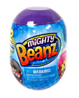Moose Toys Mighty Beanz Pack  2 Beanz Inside  - Series 1 Series 2