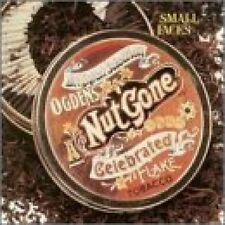 Small Faces Ogden's nut gone flake (1967; 13 tracks, #clacd116) [CD]