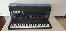 Yamaha PortaSound PSS-450 VTG Stereo Keyboard  NICE