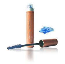 Couleur Caramel - Mascara Volumateur Bleu n°74 - 9 ml