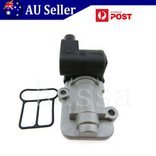 Idle Air Control Valve 22650-AA182 For Subaru Impreza WRX 2.0L EJ205 2005-2005