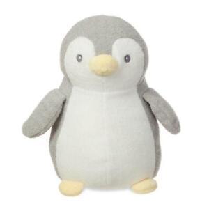 AURORA  Pompom Baby Penguin  - 61056 - New