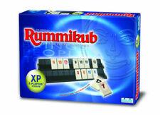 Kod Kod International Games Rummikub XP 6 Players Family Game