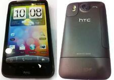 **High Quality** Dummy HTC Desire HD display toy phone