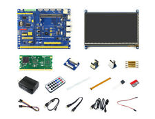 Raspberry Pi Compute Module 3 Lite Development Kit Type B with HDMI LCD, CM3 etc