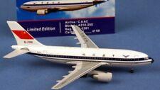 AERO CLASSICS 1:400 Airbus A310-300 CAAC B-2301 Ref: AC1684