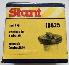 Fuel Tank Cap-OE Equivalent Fuel Cap Stant 10825