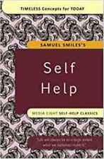 Self Help, New Books