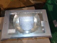 LSI Lighting System GBWM 26/32/42 CFL2 BB *FREE SHIPPING*
