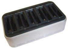 HP PPB002 5 Bay Battery Charger NEW 334006-001
