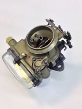 HOLLEY 1904 CARBURETOR LIST 1817 1958-1959 FORD EDSEL 223 ENGINES