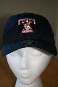 Toledo Mud Hens Youth Snapback hat