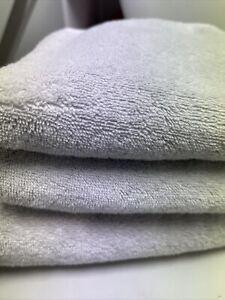 Lauren Conrad Towel Set Oeko- Tex 1 BATH TOWEL, 2 HAND TOWELs,