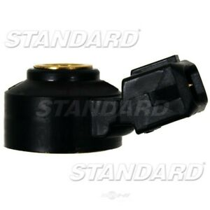 Knock Sensor  Standard Motor Products  KS322