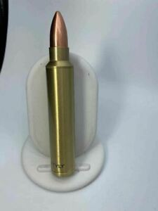 TYLT 50 Caliber Bullet Power Bank Portable Charger