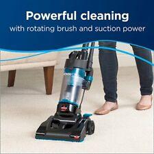 BISSELL vacuum cleaner bagless lightweight household supplies carpet rug vaccum