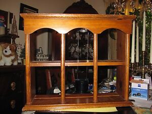 Tea Cup Shelf Products For Sale Ebay