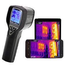 Digital Handheld Infrared Thermal Temperature Imager Camera Heating 20 300