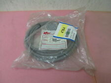 AMAT 0150-00846 CABLE ASSY, CELL DIGITAL INTERCONNECT, 399213