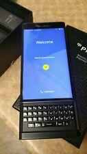 BlackBerry PRIV STV100-2 GSM Verizon Sbloccato 32GB US Version