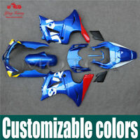 Full Fairing Bodywork Kit Fit For 2003-2012 Suzuki SV650 SV650S Panel Set