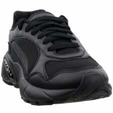 Puma Cell Viper Sneakers Casual    - Black - Mens