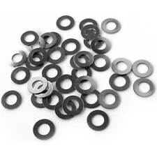 Sapim Spoke Nipple Washers ROUND - PACK OF X36