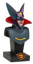 Zoltar bust/statue BATTLE OF THE PLANETS Gatchaman~Tiny~Mark~Jason~Princess~NIB