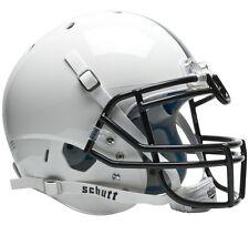 PENN STATE NITTANY LIONS SCHUTT XP AUTHENTIC FOOTBALL HELMET