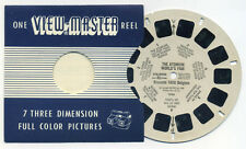 the-atomium-brussels-world039s-fair-1958-belgium-viewmaster-reel-1994-on-bottom