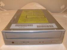 Compaq  184691-301 LF-1094D Internal SCSI CD/PD Drive