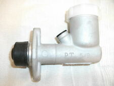 MGC CLUTCH  MASTER CYLINDER 5/8 BORE NEW