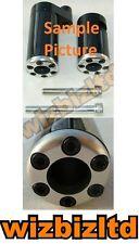 Kohlenstoff Verkleidung Sturzpads Nicht Geschnitten Kawasaki ZX6R 07-08 C9504410